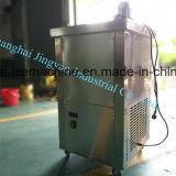 機械、販売のための商業アイスキャンデー機械を作る熱い販売の工場価格のアイスキャンデー