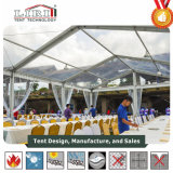 Aluminum Cheap Wedding Tent with High quality for halls