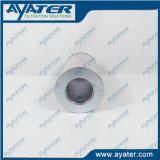 Filter de Van uitstekende kwaliteit van de Olie van het Baarkleed van de Levering van Ayater in China 0400rn010bn4hc