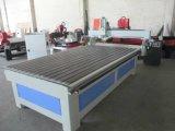 La fabrication de meubles Woodworking Machinery 1325 CNC Router