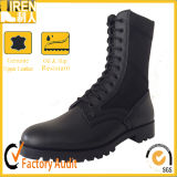 Modernes New Style Military Jungle Boots Made in China