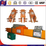 Geräten-Fabrik-Leiter-Stab