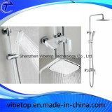 Fabricante directa baratos y de alta calidad Set de baño ducha