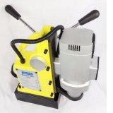 Prix de gros outils d'alimentation perceuse électrique forets magnétique