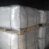 炎- Intumescentコーティングの生産のための抑制アンモニウムの縮合リン酸塩