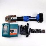 Ez-1528 V15, V18, V22 и V25 электрического Plier гидравлического трубопровода