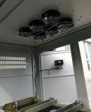 Transformator 1000kVA van het Lage Voltage van de Reeks van Se de Luchtgekoelde