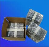 24V-200W Tube Alumina Ceramic Heating Elements per Solder Iron