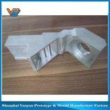 De Delen van het Metaal van de precisie van het Gieten en CNC het Machinaal bewerken