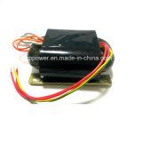 Transformateur de puissance de commutation monophasé SGS / ISO9001 R (XP-PT-R10)