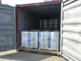 N-Metilico-Pirrolidone materiale chimico delle buone proprietà di solvibilità