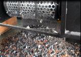 애완 동물 병 슈레더 기계 또는 플라스틱 병 비분쇄기
