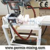 Sigma Mixer (PerMix Tec, PSG-15) pour aliments, produits chimiques, plastique, caoutchouc