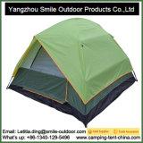 Dobragem fácil Auto Dome personalizado Camping Tenda Fabricante