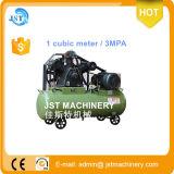 Compresor de aire medio profesional de presión (DA-30GA/W)