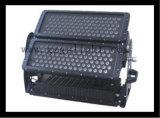 2X96X3w LED Wash Light (p192-3)