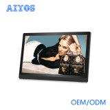 32 frame relativo à promoção da foto de Electircal LCD Digitas da polegada