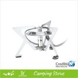 Camping portatile Stove con Big Burner