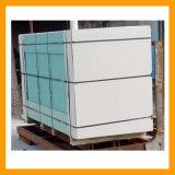 Parada de agua Fábrica de planchas de yeso para la humedad la prueba de 1220*2440*12mm