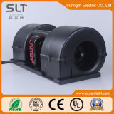 12 / 24V Auto Brushless Evaporator Blower Fan Motor