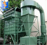 Dust Catcher Units Bag Deduster Equipment