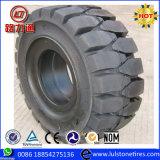 Los neumáticos de la carretilla elevadora 9.00-20 12.00-20 Zowin Puerto de la marca de neumáticos neumáticos OTR