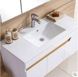 Gesundheitliche Großhandelsware-preiswerte Badezimmer-Möbel