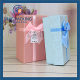 Boîte d'emballage personnalisée de qualité supérieure (CMG-PJB-070)