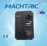 Vecteur de boucle fermée de la commande AC Drive, VFD, convertisseur de fréquence