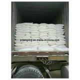 Animialの食糧のための粉の供給の等級TCP