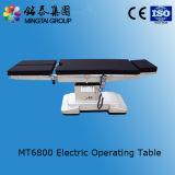 세륨 승인되는 전기 유압 테이블 Mt2200 괴상한 란 유형