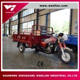 Бензин 150cc 250 cc двигателя на три колеса фермы груза Trike инвалидных колясках
