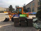 Qt4-20c hydraulischer Block, der Maschinerie für gebildet im China-preiswerten Preis herstellt