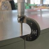 Обработка SGCC химически пассивируя гальванизировала стальную катушку