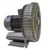 alto ventilatore della turbina dell'anello delle acque luride di corrente d'aria 50Hz e 60Hz