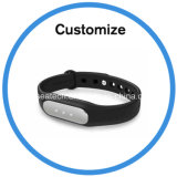 Wristband Bluetooth франтовской