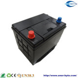긴 Serve Life LiFePO4 12V 40ah Car Starting Battery/Jump Start Battery