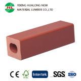 WEC Joist Wood Plastic Composel Keel (M113)