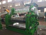 Moinho da refinação da borracha da alta qualidade 560 para misturar
