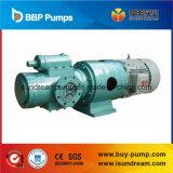 Schrauben-Pumpen-Zwilling-Schrauben-Pumpen-Öl-Pumpe