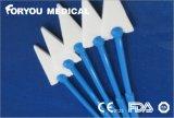 Spugne emostatiche otorinolaringoiatriche &Medical oftalmiche dei prodotti a gettare