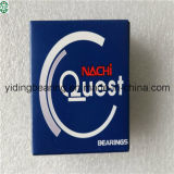 NACHI 6201-2roulement SNG9 6201SNG 6201