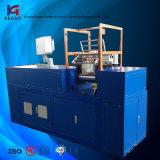 Xk-200 rubber het Mengen zich Molen met ISO9001
