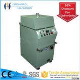 전자기 방사선, 플라스틱 난방 기계, 플라스틱 예열기, 승인되는 세륨