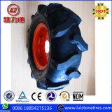 Neumático diagonal 15L-24 14.9-24 R-1 de neumáticos Agricultire patrón