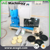 Aliments pour volaille Muntifunctional Décisions vache Mill Feed Pellet Making Machine