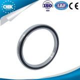 Угловое контакт шариковый подшипник 7210 для холодильного компрессора