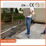 Циновки прочного и горячего тротуара сбываний резиновый для плиток настила ссадины упорных Antislip