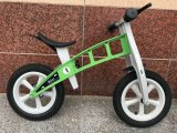 La parte superior de equilibrio equilibrio Bike-Children infantil de alta calidad Bicycle