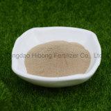 킬레이트화된 아미노산 Mg에 의하여 킬레이트화되는 마그네슘 비료